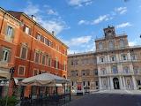 Modena Ducal Palace -Italy