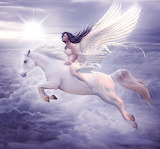 I can fly by elenadudina-d7ioufg