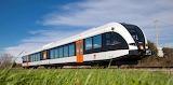 150 Pobla de Segur Train - Catalonia