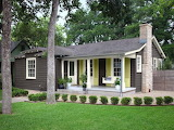 Economical-small-cottage-house-plans-small-cottage-house-exterio