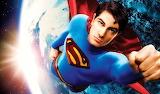 574da-superman