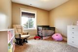 Gender neutral baby nurseries photo gallery -30
