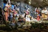 Nativity-religion-Jesus-Mary-Joseph