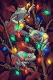 Kate-OHara-Frog-Christmas