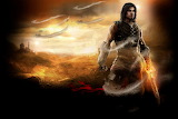 3622-video games prince of persia wallpaper