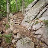 Rockface Trail