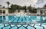 ☺ Beautiful pool...