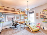 Son's Bedroom (13 of 19)