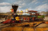 train-civil-war-em-stanton-1864-mike-savad