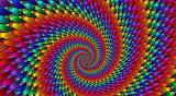 Fantasía , los colores