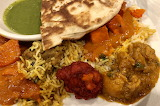 Biryani House | Suhel's Kitchen