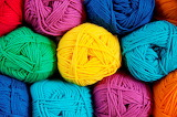 Colours-colorfu-wool-balls