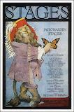 MauriceSendak_Stages_1978_100
