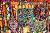 TapestryMosaic_DoreenBell