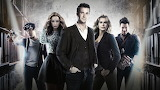 The Librarians 11