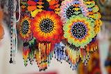 Craft Mexico