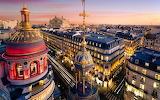 Paris Grand Opéra