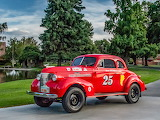 1939-Chevrolet-Classic-Endurance-Rally-Car