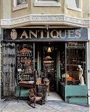 Shop San-Francisco California
