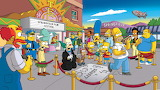 9805-the-simpsons-the-simpsons