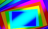 Colours-colorful-geometric-fluorescent