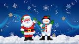 Merry-Christmas-christmas-32790266-1920-1080