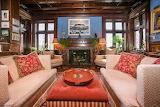 Formal Living Room (3 of 19)