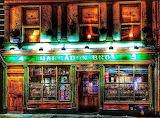 Hargadons Pub, O'Connell St, Sligo