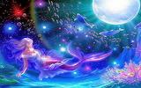 Mermaid-moon-fantasy-widescreen-hd-wallpaper2014