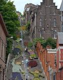 Liege - Belgium