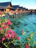 Tahiti-French-Polynesia