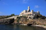 Castello Tafuri - Italy