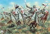 Cavalieri Templari 1