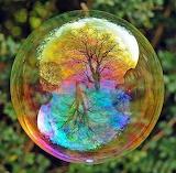 TreeBubble