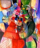 Vassia Alaykova paintings (3)