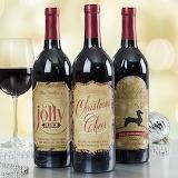 Merry Wines