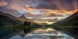 Loch Leven - Scotland