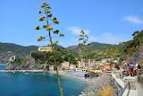 Cinque Terre,Monterosso, Italy