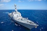 USS Meyer DDG