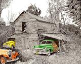 Barn-finds-classic-cars-jack-pumphrey (2)