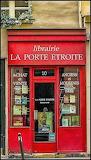 Book Shop France