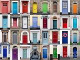 Front-doors-horizontal-collage-richard-thomas