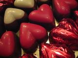 Sweet-love