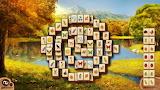 XBox Microsoft Mahjong