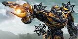 O-TRANSFORMERS-ROBOT-facebook