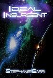 Ideal Insurgent Front Final