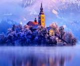 Lake-Monastery-Fortress-Winter-1080x900