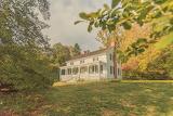 Cherry Hill Farmhouse - Medium