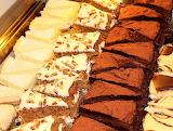 Cake-240678 960 720