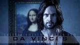 Da Vinci's Demons 6